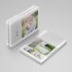 Wedding Album Template-Graphicriver中文最全的素材分享平台