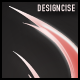 designcise