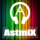 astmix