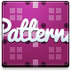 Abstract Tileable Patterns - GraphicRiver Item for Sale