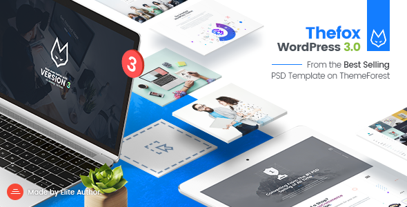 TheFox Responsive MultiPurpose WordPress Theme By Tranmautritam - Contact us map is not working in job career theme