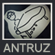Antruz