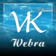 WebRa