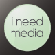 ineedmedia
