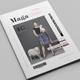 The Magazine-Graphicriver中文最全的素材分享平台