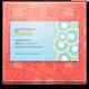 Calm Business Card - GraphicRiver Item for Sale