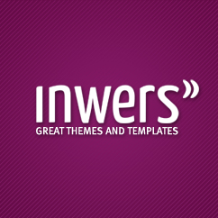 inwers