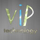 viptechnology