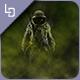 Toxic Smoke - Photoshop Action-Graphicriver中文最全的素材分享平台