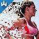Pixelate Photoshop Action-Graphicriver中文最全的素材分享平台