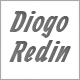 diogoredin