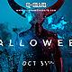 Halloween-Graphicriver中文最全的素材分享平台