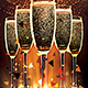 New Year Party Flyer-Graphicriver中文最全的素材分享平台
