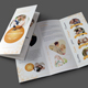 Wedding Photography Trifold Brochure-Graphicriver中文最全的素材分享平台