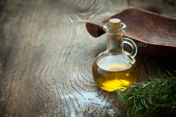 olive oil business plan