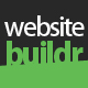 WebsiteBuildr