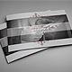 Wedding Moments Photo Album-Graphicriver中文最全的素材分享平台