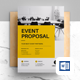 Proposal-Graphicriver中文最全的素材分享平台