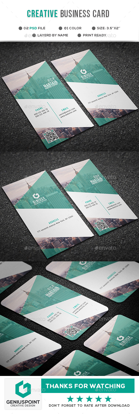 Free CSS  2708 Free Website Templates CSS Templates and