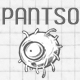 Pantso