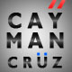CaymanCruz
