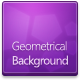 Geometrical Background - GraphicRiver Item for Sale