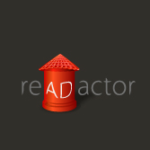 readactor
