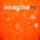imaginem