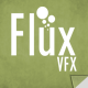FluxVFX