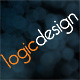 Logic_Design