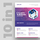 Flyers – Business Multipur-Graphicriver中文最全的素材分享平台