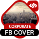 Corporate Business FB Timel-Graphicriver中文最全的素材分享平台