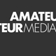 amateurmedia