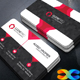 Business Card Bundle-Graphicriver中文最全的素材分享平台