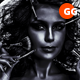 Deep Dark Photoshop Action-Graphicriver中文最全的素材分享平台