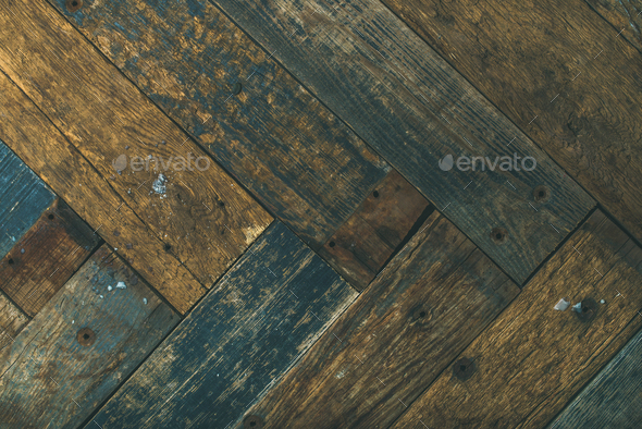 Rustic Wooden Barn Door Wall Or Table Texture Background