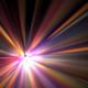 Sparking Arabesque - Full HD Loop - Pack 2 - 221