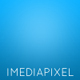 imediapixel
