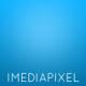imediapixel