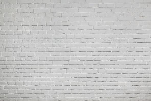 Black And Grey Kitchen Wallpaper