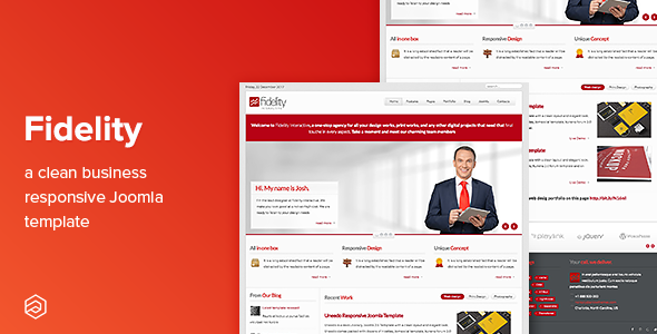 Fidelity business responsive joomla template by arrowthemes fidelity business responsive joomla template business corporate cheaphphosting Image collections
