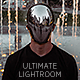 Ultimate Lightroom Presets-Graphicriver中文最全的素材分享平台