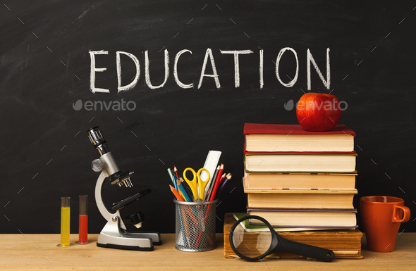 education and edutainment For him, edutainment is a vital tool for sparking young peoples' love of history, as long as it's accompanied with a firm respect for where the fiction ends and the facts begin.