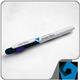 Pen Mock Up V.9-Graphicriver中文最全的素材分享平台