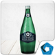Drink Bottle Mockup V.2-Graphicriver中文最全的素材分享平台
