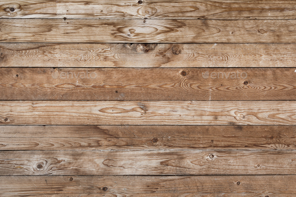 brown wood plank wall texture background stock photo by kynastudio