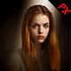 Dark Vision :: Photoshop Ac-Graphicriver中文最全的素材分享平台
