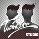 Twincore
