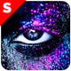 Pro HDR Photo FX Photoshop -Graphicriver中文最全的素材分享平台