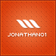 jonathan01